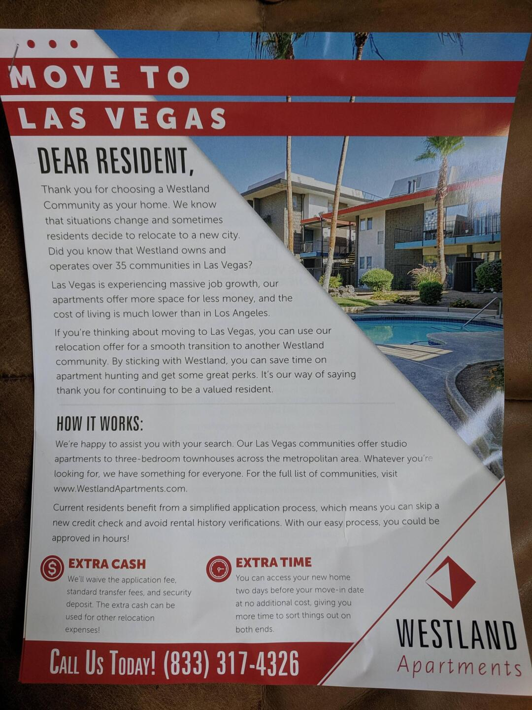 reddit move to vegas flyer credit Jantzn May.jpg