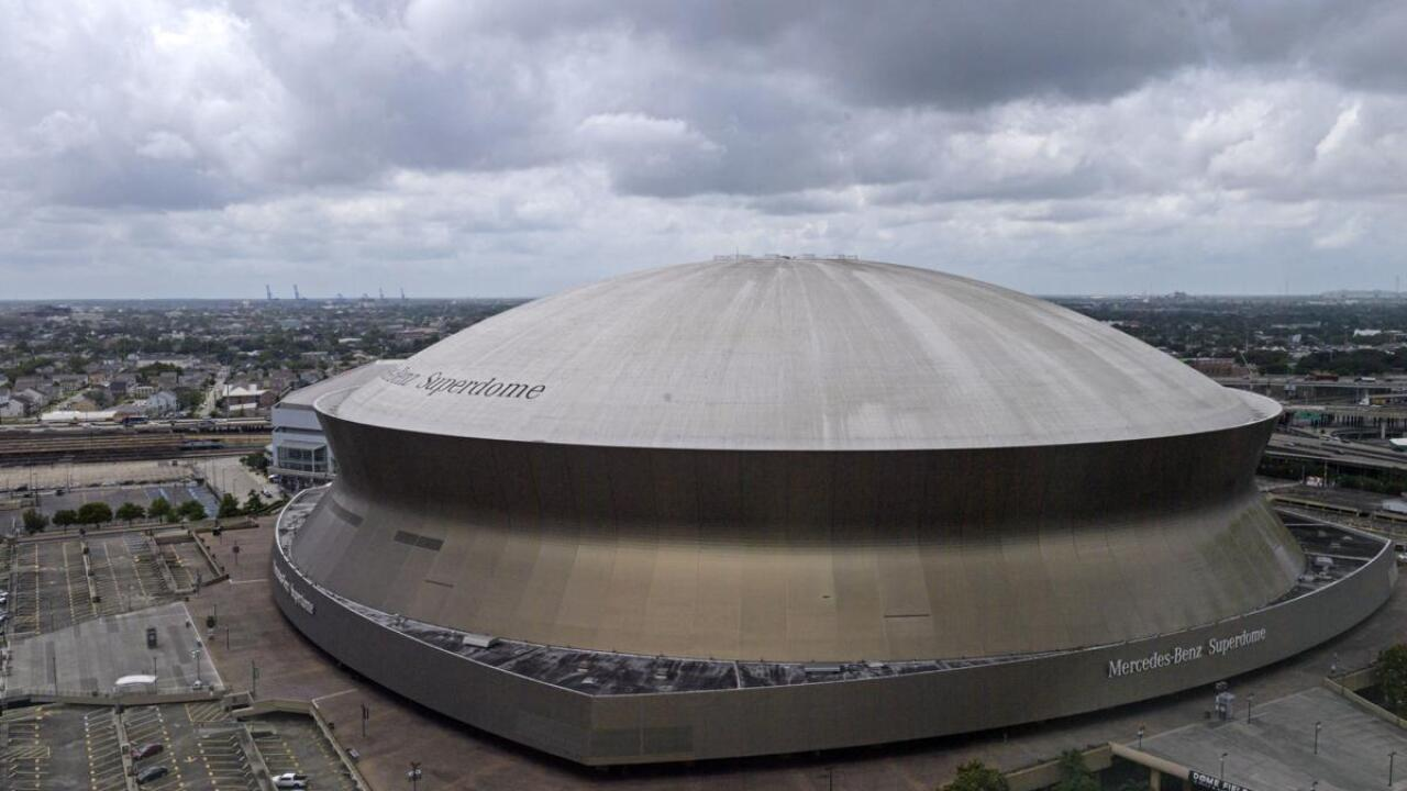 Mercedes Benz Superdome (The Advocate).jpg