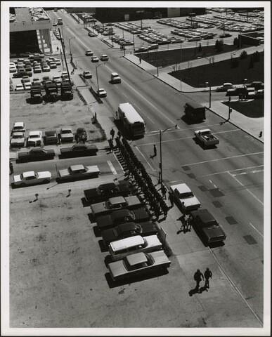PHOTOS: 1968 Kansas City Race Riots