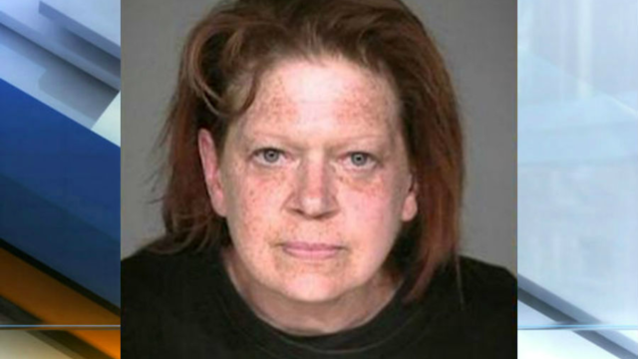 Indiana Court of Appeals rules Lori Barcroft not guilty by reason of insanity in 2012 murder