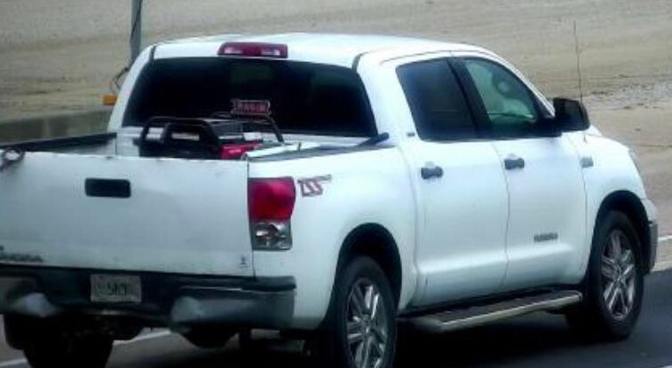 Henderson P.D. Stolen Truck Pic 2 21021.png.jpg