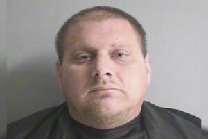 Food worker arrested after camera found in elementary school restroom