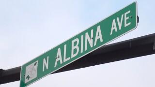Albina.jpg