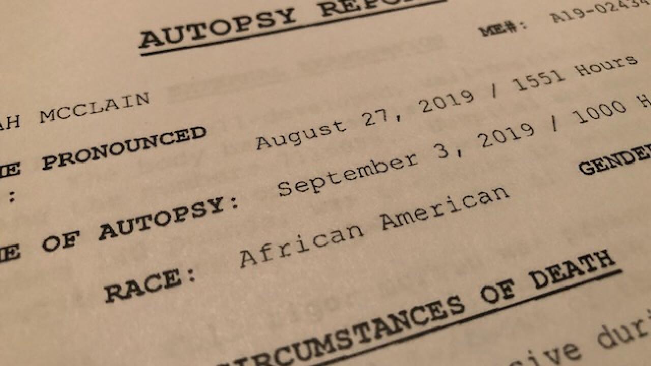 Elijah McClain Autopsy Report.jpg