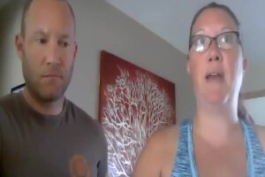 Helena parents discuss remote learning versus back to school