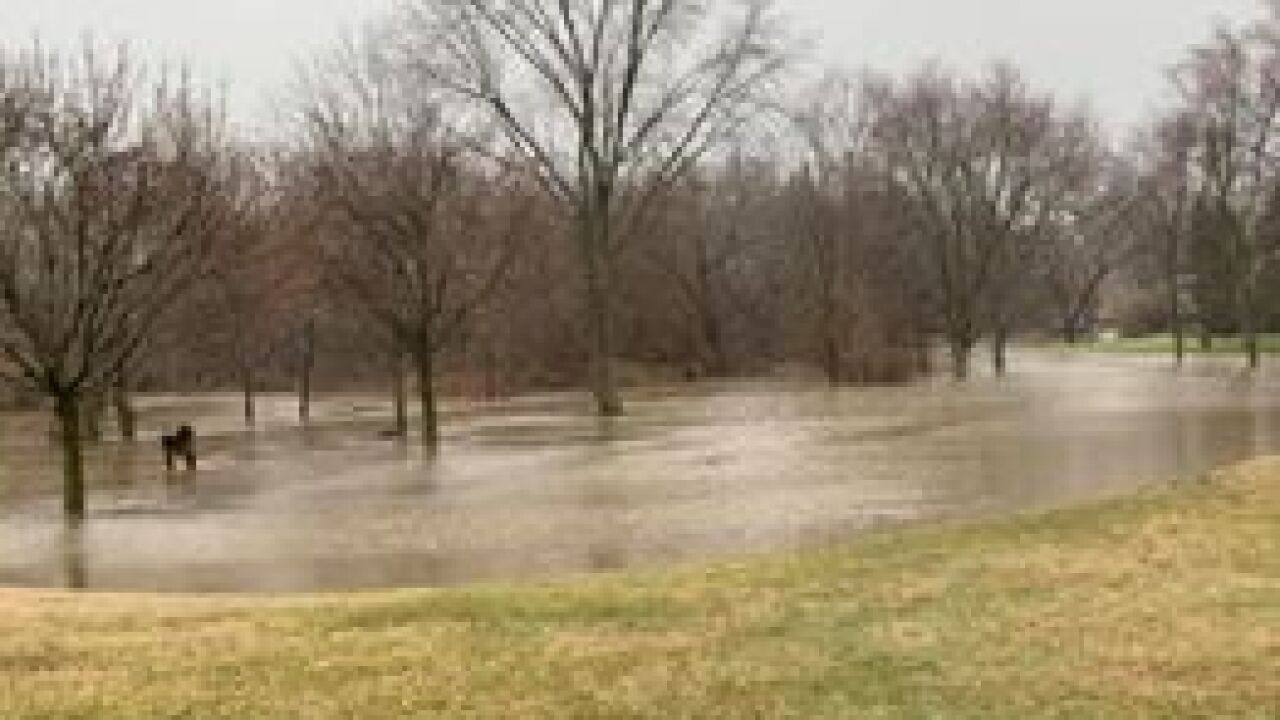 Zeeland Flooding - Courtesy Jason Wolters via Facebook.jpg