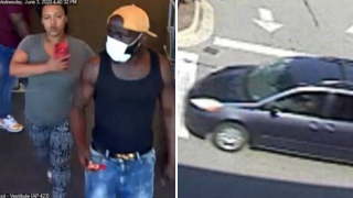 VB purse snatching_credit card fraud suspects (June 3) .png