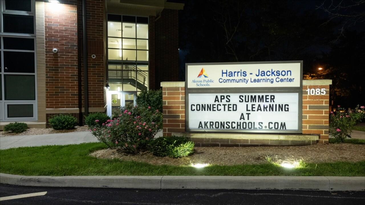 APS Relocate Kindergarten