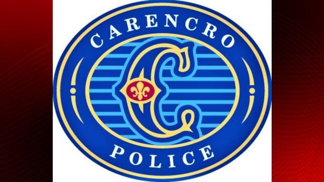 Carencro Police (1).jpg