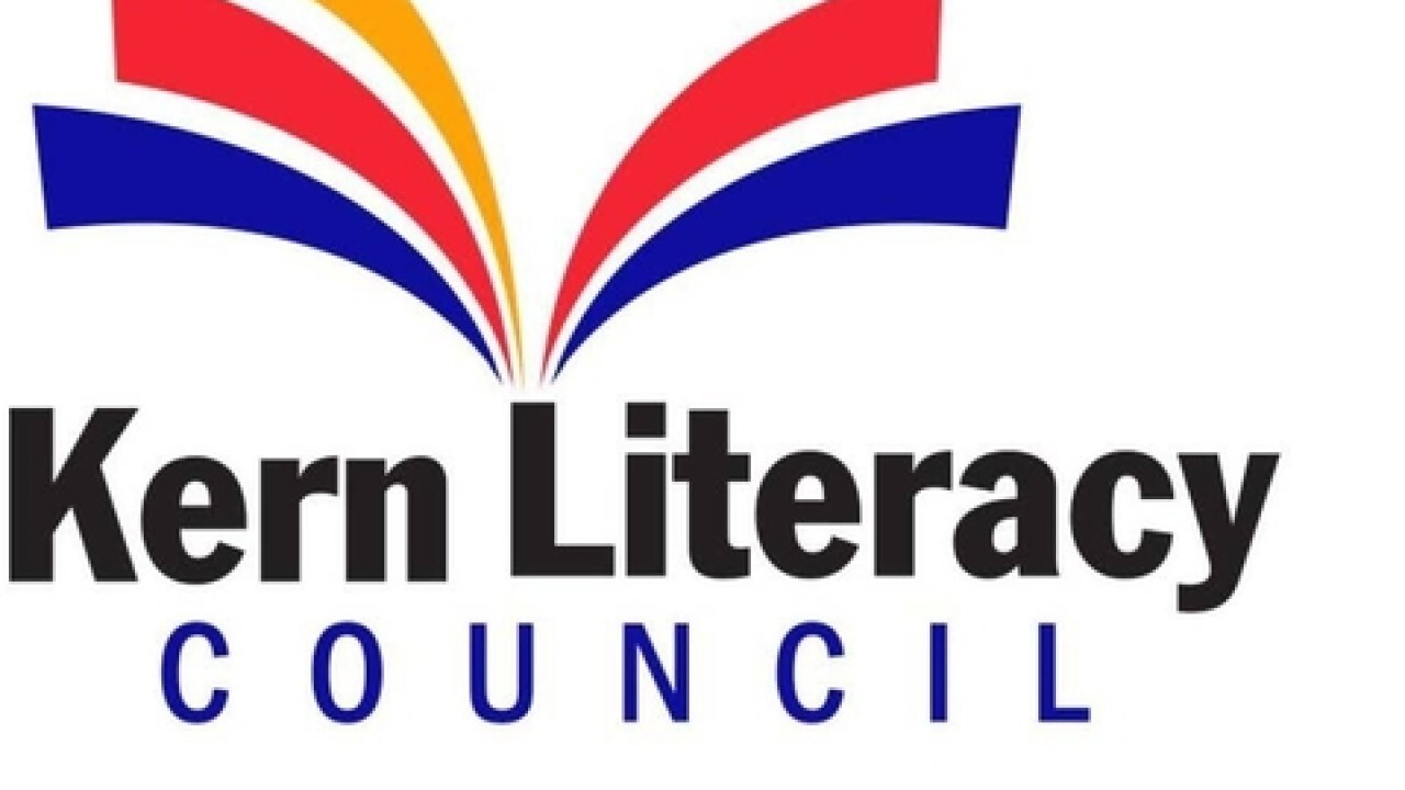 Kern Literacy Council