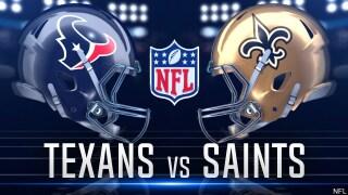 NFL - Houston Texans vs New Orleans Saints.jpg
