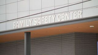 AM HILT FAMILY SAFETY FUNDS PKG.transfer_frame_202.jpeg