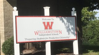 WILLIAMSTOWN SCHOOL.jpg
