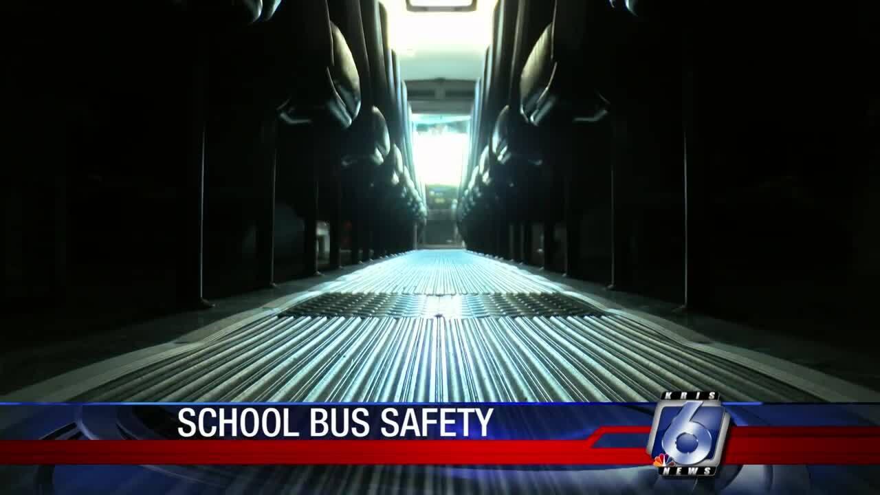 school bus safety 0821.jpg