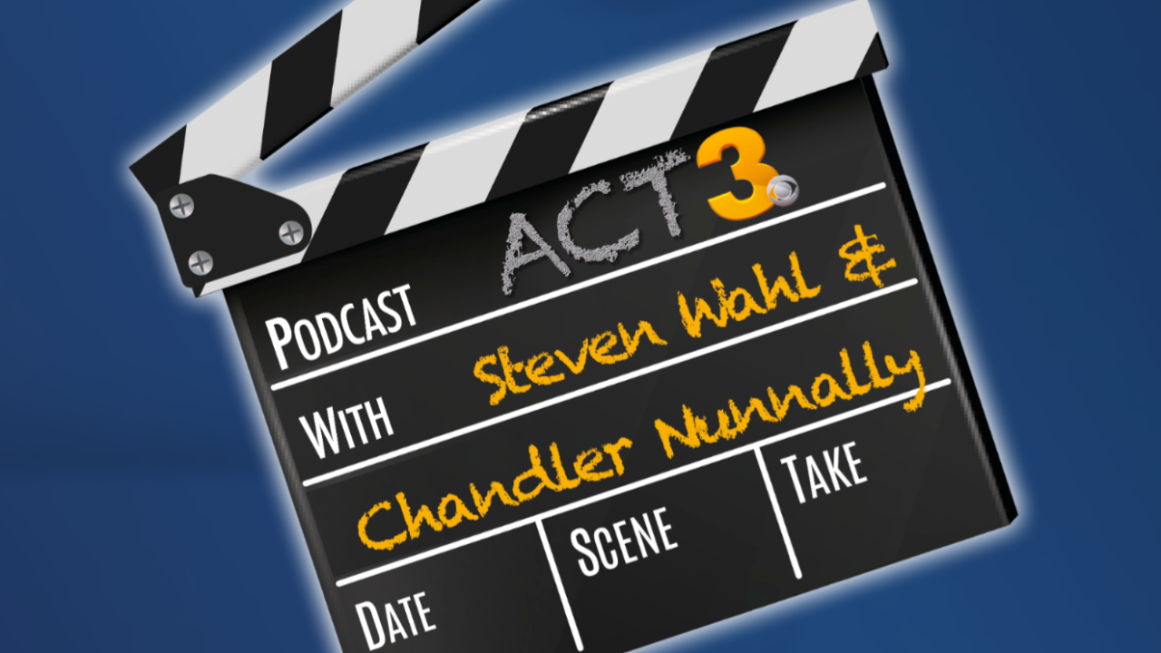 Act 3 Podcast - updated look graphic