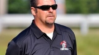 East Central football coach Justin Roden accepts Noblesville head coaching position