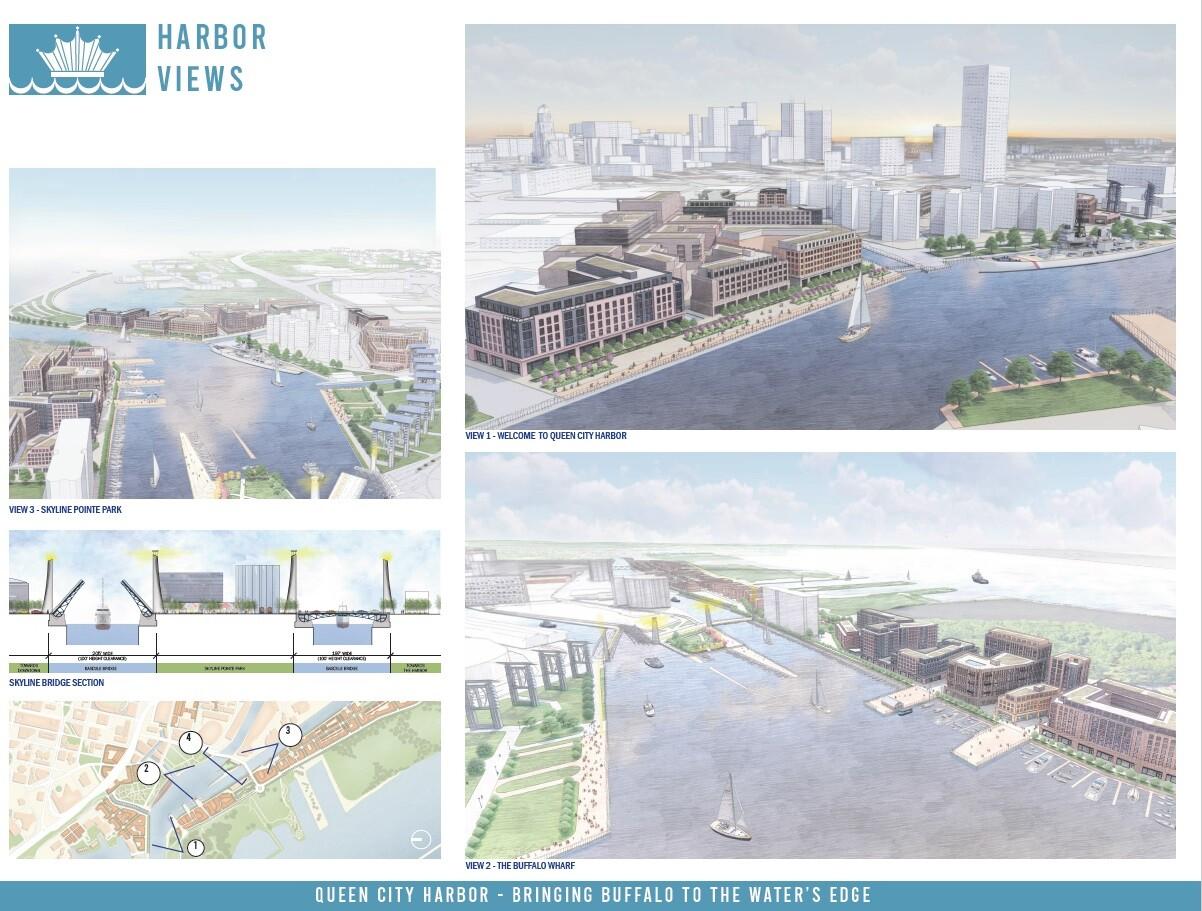 05 – Queen City Harbor.jpg