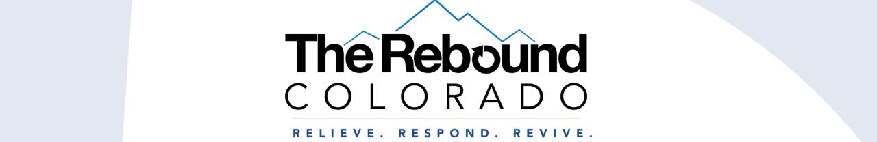 rebound-colorado-web.png