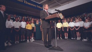George-W-Bush-on-911--Eric-Draper,-Courtesy-of-the-George-W.-Bush-Presidential-Library-and-Museum.jpg