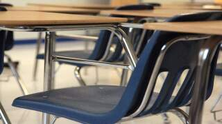 Appleton superintendent of schools apologizes for slavery essay assignment