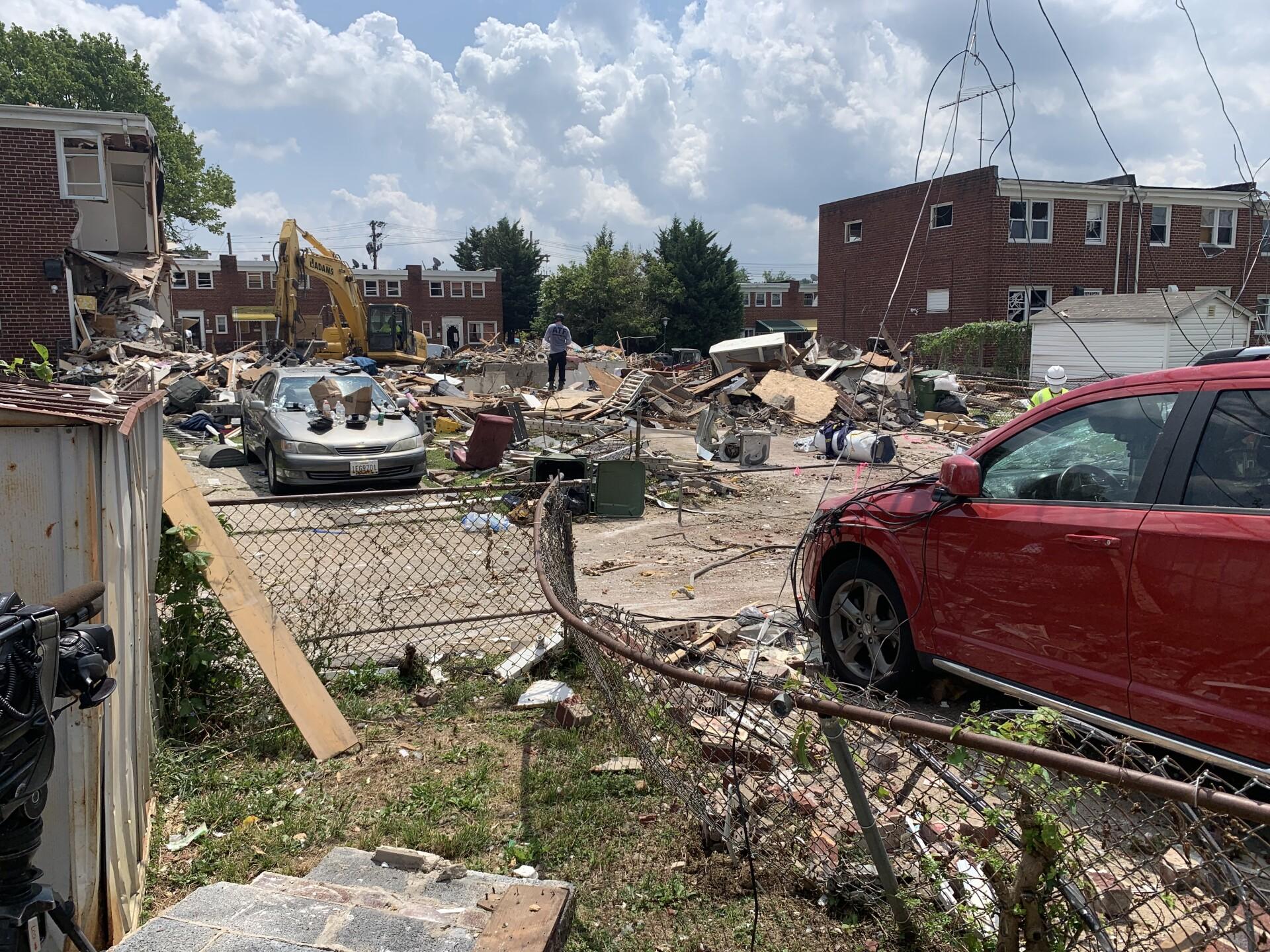 Explosion in Baltimore.jpg