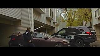 englewood police shooting.png