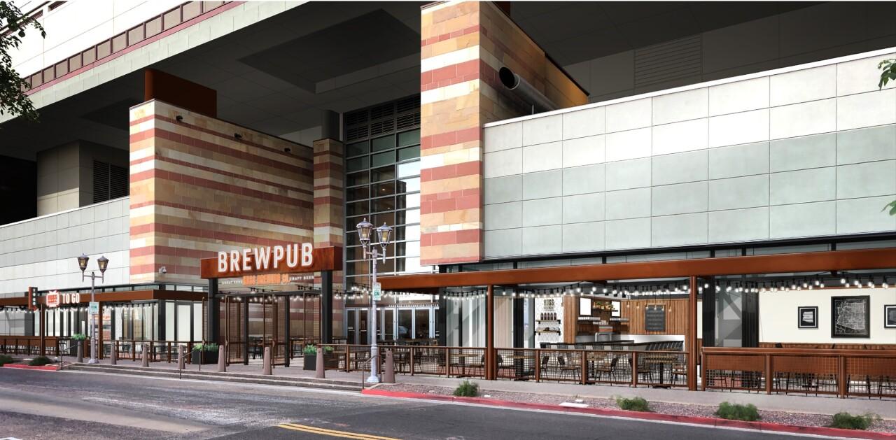 Huss Brewing Phoenix Convention Center Renderings1.jpeg