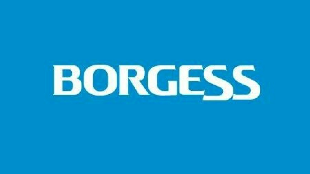 Westside Family Medical Center joining with BorgessHealth