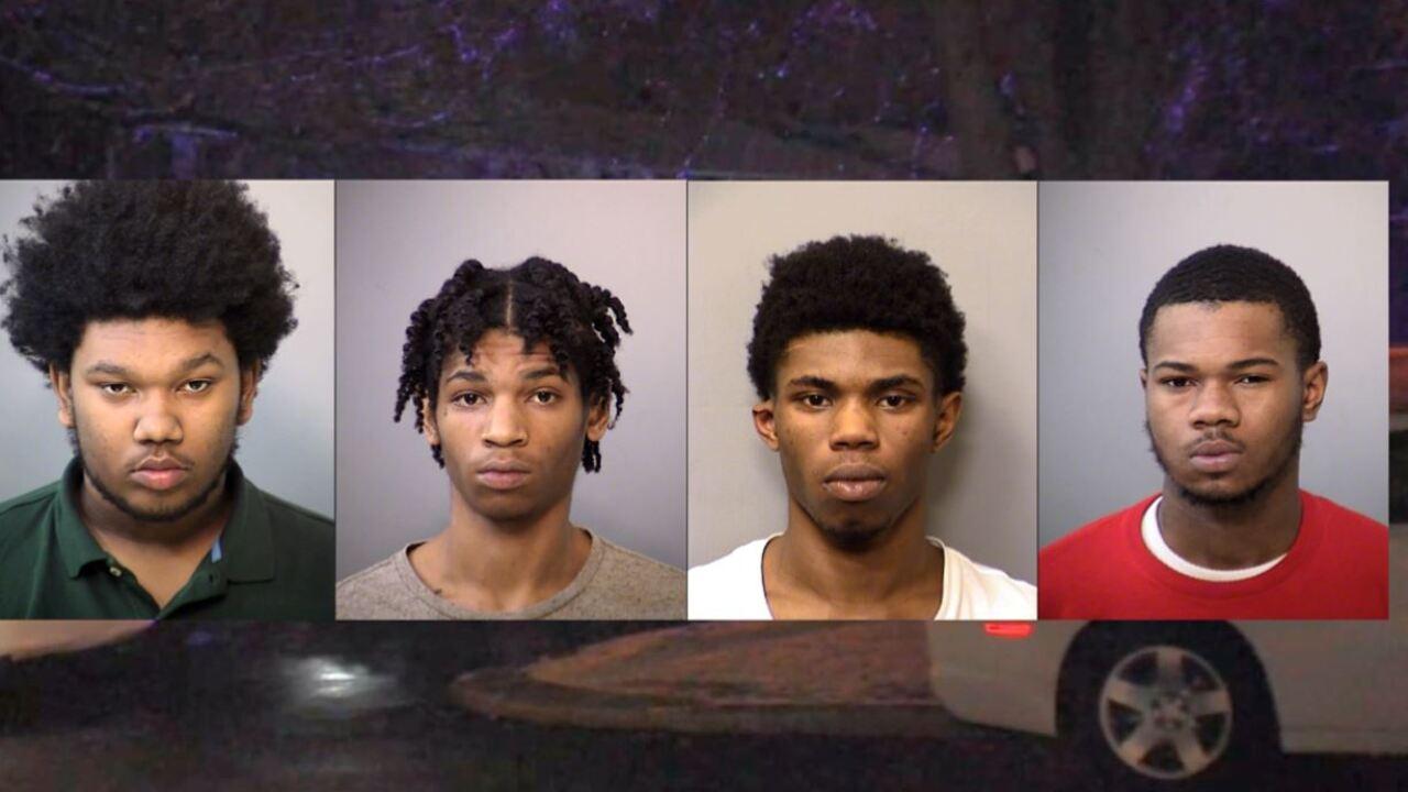 Quadruple Homicide Arrests.JPG