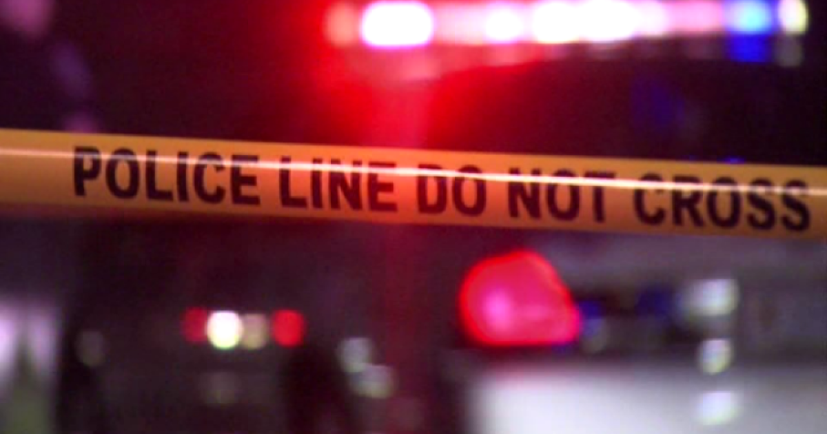 Three people injured in shooting on Indianapolis' north side