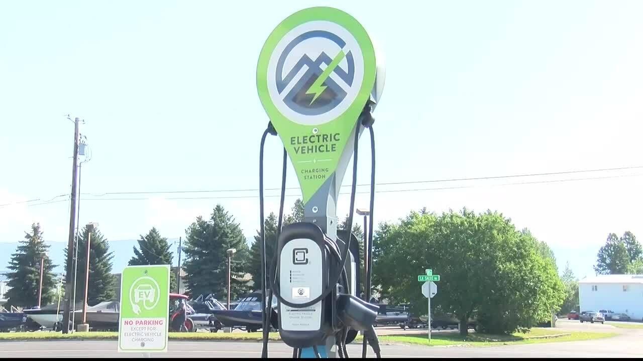 Electric Car Charging Station.jpg