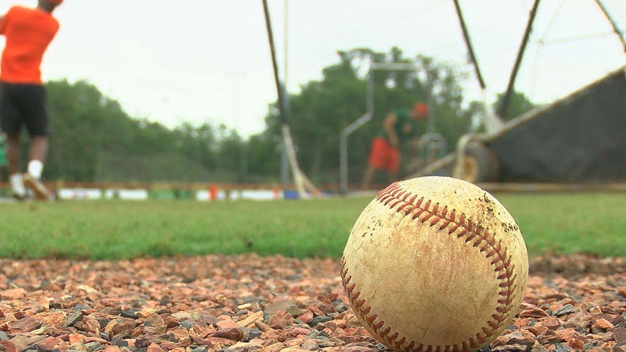 Florida A&M baseball ready to open MEAC Tournament play