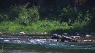 Blackfoot River.jpg