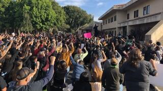 lompoc protest 3.JPG