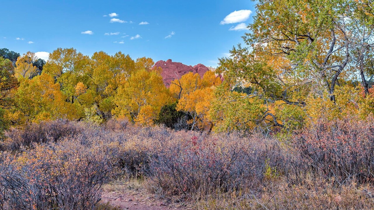 Garden of the Gods Rock Ledge Ranch Larry Marr 4.jpg