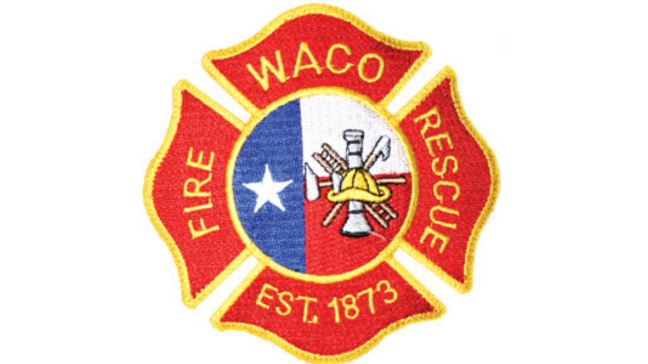 Waco Fire Department