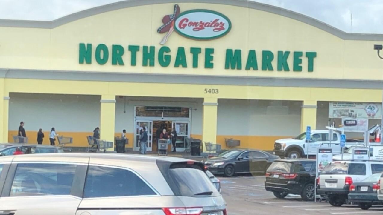 northgate_market_store.jpg