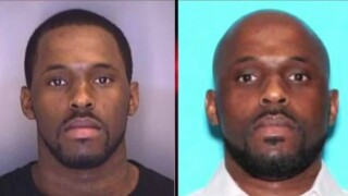 Judge exonerates man featured as Detroit's Most Wanted