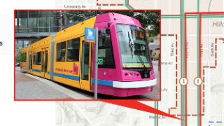 New push could make San Diego the next stop for streetcar revival