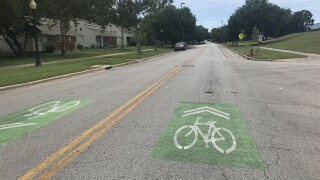 KCMO east side bike lanes-1