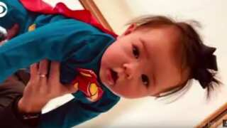 Video Extra: Top Halloween costumes for kids