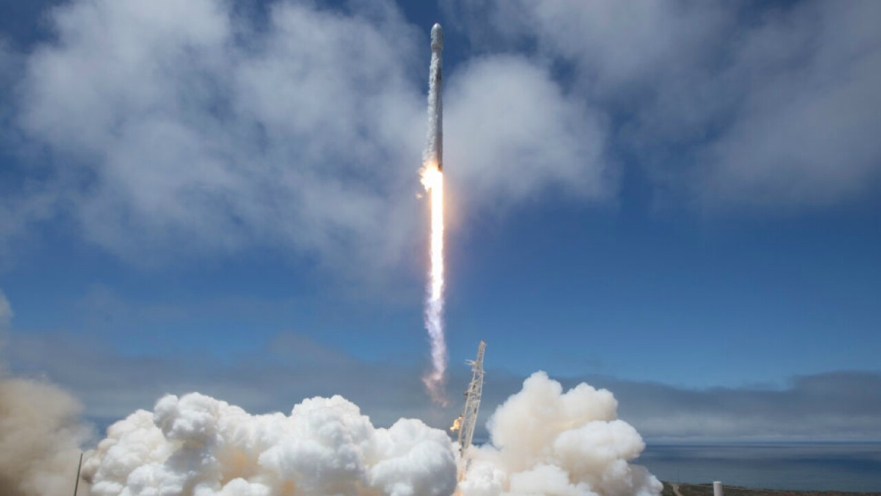 spacex-falcon-9-rocket-launch.jpg