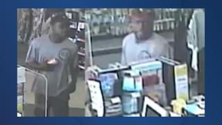 mboro robbery