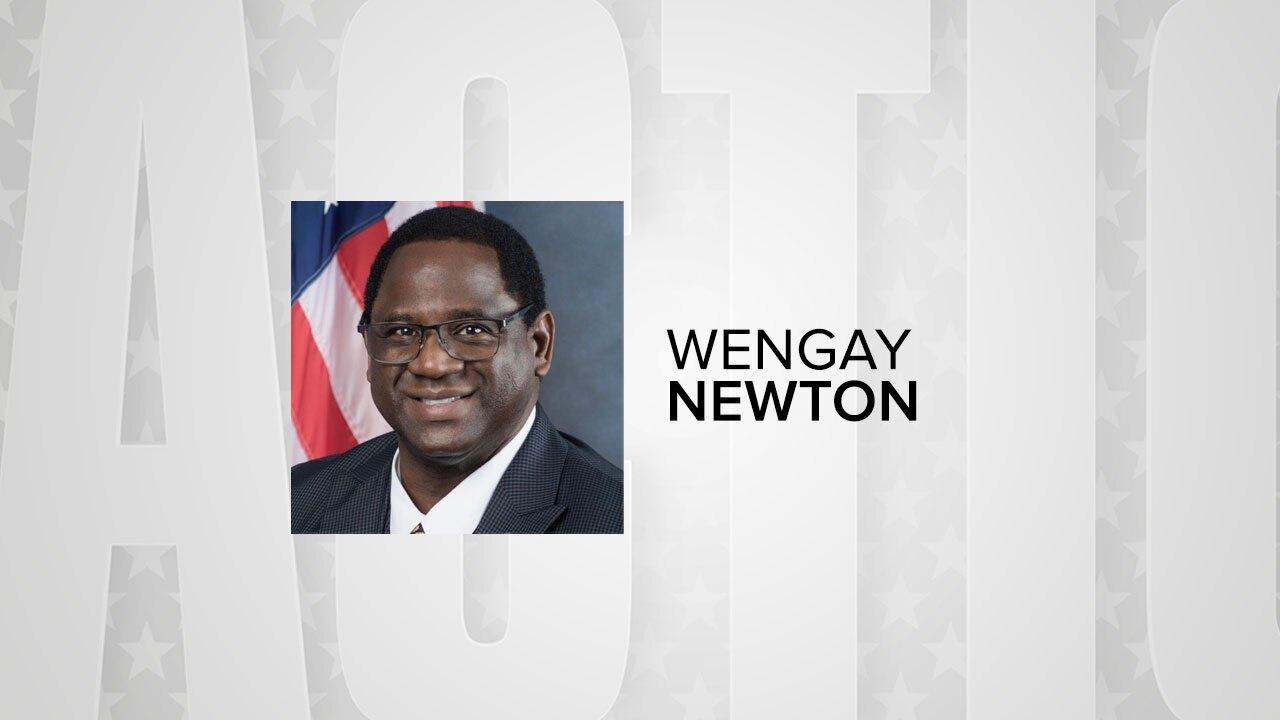 Wengay-Newton.jpg