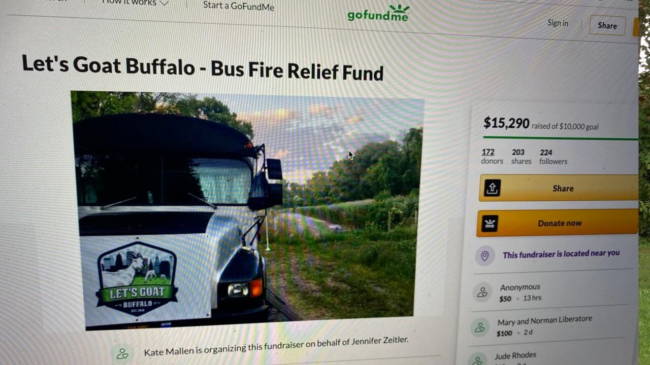 Let's Goat Fund Me.jpg