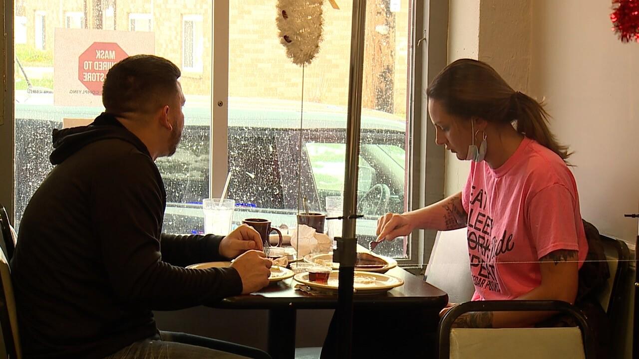 restaurant hope 2.jpg