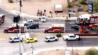 101 Via De Ventura Crash.png