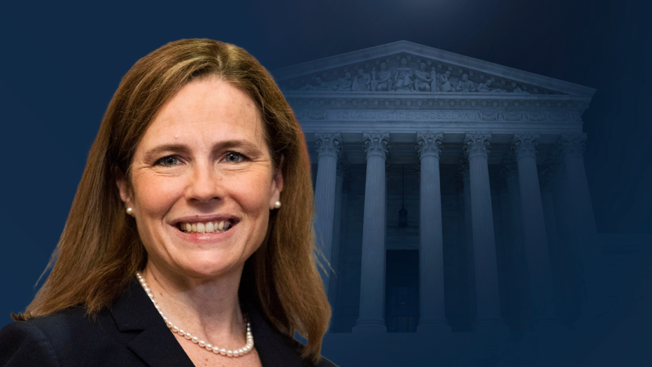 Amy-Coney-Barrett-Supreme-Court-graphic.png