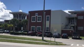Treasure Coast High School in Port St. Lucie on Oct. 14, 2021.jpg