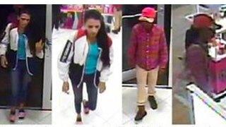 wptv-ulta-theft-suspects.jpg